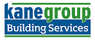 Kane Group Building Services